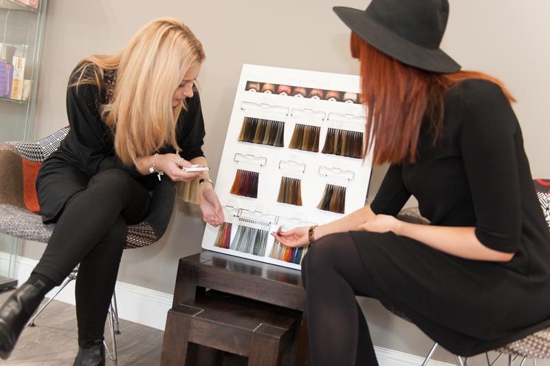 Northampton Hair Salon Turns 9 Years old…   Northampton Life ...