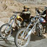 Easy Rider movie image