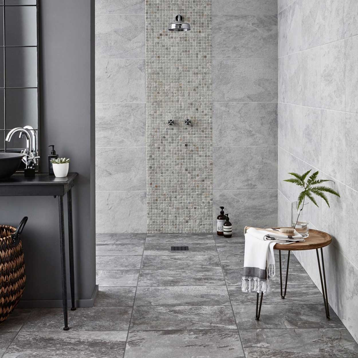 Brampton-Wetrooms-and-Bathrooms-