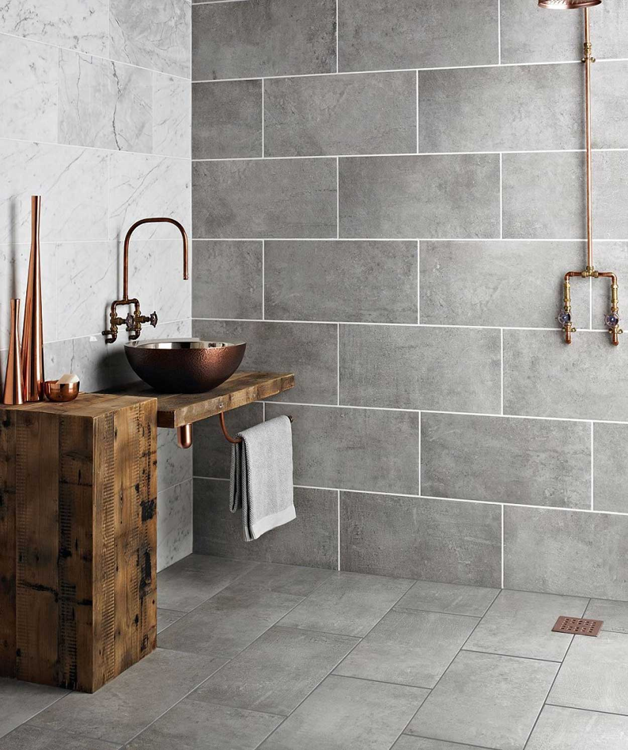 Brampton-Wetrooms-and-Bathrooms-Northampton