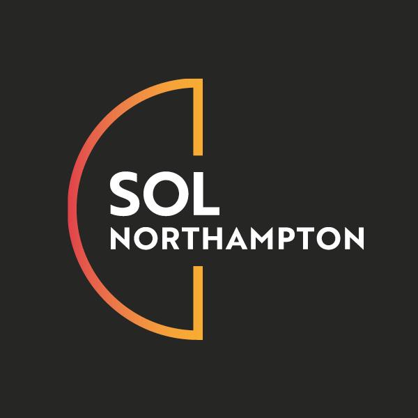 Sol Central Northampton