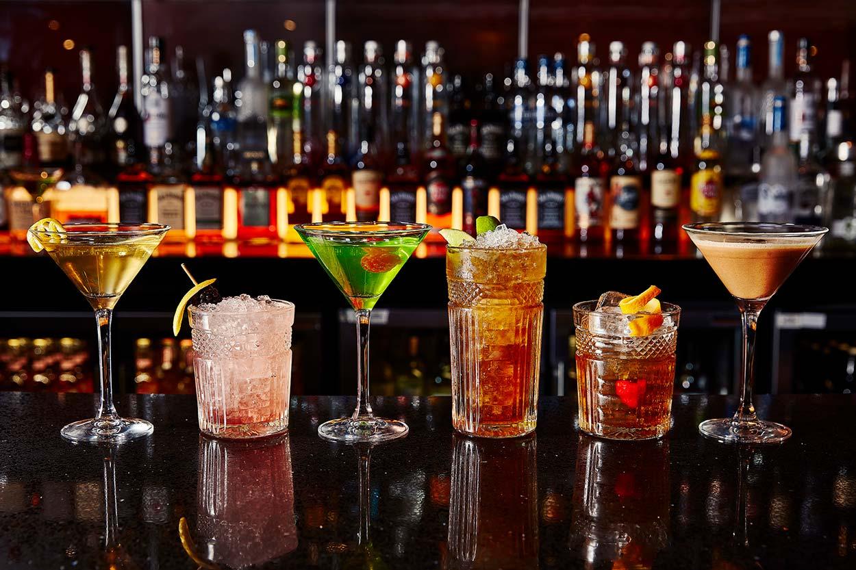 Grosvenor-Casinos-After-Dark-Cocktails-northampton-life
