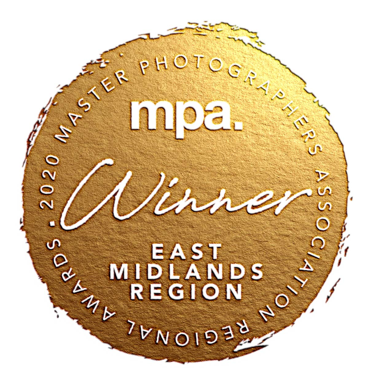 Lightdraw MPA winner - Northampton Life